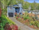 Primary Listing Image for MLS#: 1281503