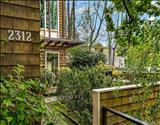 Primary Listing Image for MLS#: 1286603