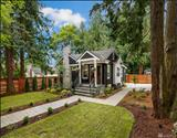 Primary Listing Image for MLS#: 1290203