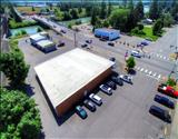 Primary Listing Image for MLS#: 1292603