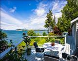 Primary Listing Image for MLS#: 1294503