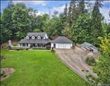 Primary Listing Image for MLS#: 1294803