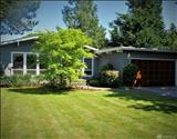 Primary Listing Image for MLS#: 1296003