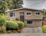 Primary Listing Image for MLS#: 1298503