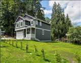 Primary Listing Image for MLS#: 1299803