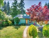 Primary Listing Image for MLS#: 1303003