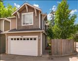 Primary Listing Image for MLS#: 1303903