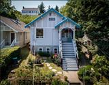 Primary Listing Image for MLS#: 1306303