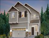 Primary Listing Image for MLS#: 1312703