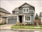 Primary Listing Image for MLS#: 1312903