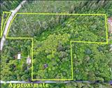 Primary Listing Image for MLS#: 1314403