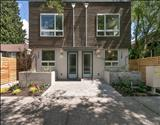Primary Listing Image for MLS#: 1315203