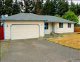 Primary Listing Image for MLS#: 1321903