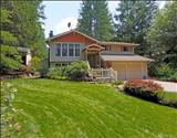 Primary Listing Image for MLS#: 1322903