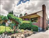 Primary Listing Image for MLS#: 1324703