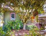 Primary Listing Image for MLS#: 1325903