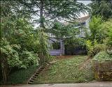 Primary Listing Image for MLS#: 1327503