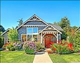 Primary Listing Image for MLS#: 1327803