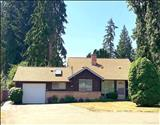 Primary Listing Image for MLS#: 1329103