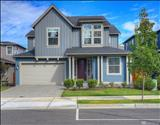 Primary Listing Image for MLS#: 1336603