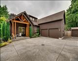 Primary Listing Image for MLS#: 1339003