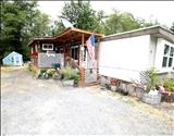 Primary Listing Image for MLS#: 1339503
