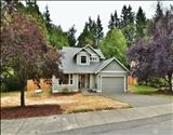 Primary Listing Image for MLS#: 1339703