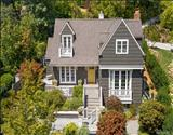 Primary Listing Image for MLS#: 1341803