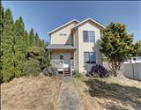 Primary Listing Image for MLS#: 1343203