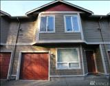 Primary Listing Image for MLS#: 1343503