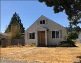 Primary Listing Image for MLS#: 1344503