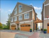 Primary Listing Image for MLS#: 1346603