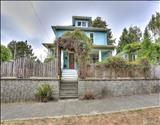 Primary Listing Image for MLS#: 1348403