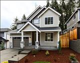 Primary Listing Image for MLS#: 1350603