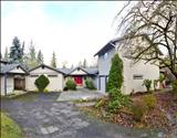 Primary Listing Image for MLS#: 1352803