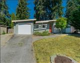 Primary Listing Image for MLS#: 1353103