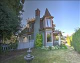 Primary Listing Image for MLS#: 1358303