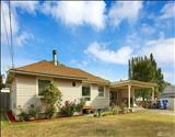 Primary Listing Image for MLS#: 1358603