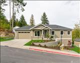 Primary Listing Image for MLS#: 1359803