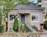 Primary Listing Image for MLS#: 1361103