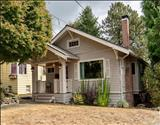 Primary Listing Image for MLS#: 1361803
