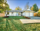 Primary Listing Image for MLS#: 1367603