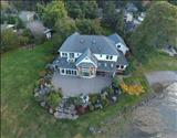 Primary Listing Image for MLS#: 1372003