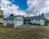 Primary Listing Image for MLS#: 1373203
