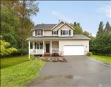 Primary Listing Image for MLS#: 1373703