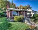 Primary Listing Image for MLS#: 1377003
