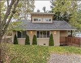 Primary Listing Image for MLS#: 1379803