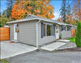 Primary Listing Image for MLS#: 1380903