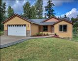 Primary Listing Image for MLS#: 1384703