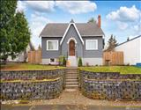 Primary Listing Image for MLS#: 1385203